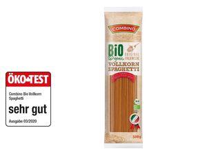 Combino Bio-Spaghetti