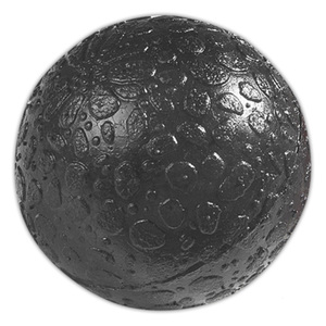 Schaum-Massageball