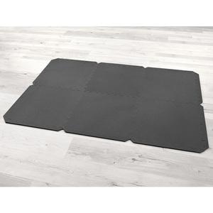 Topfit Bodenmatten-Set
