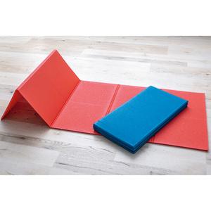 Topfit Fitness-Yoga-Faltmatte