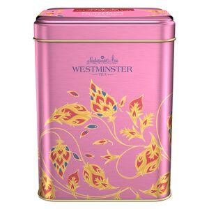 WESTMINSTER TEA Schwarztee in der Dose 200 g