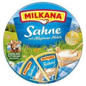 Milkana Schmelzkäsezubereitung 200 g