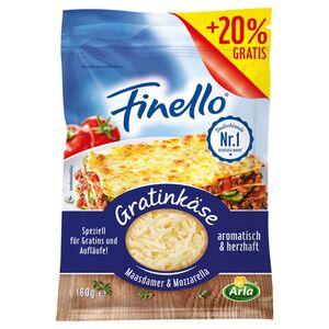 Arla®  Finello 180 g