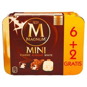 Magnum®  Mini 440 ml