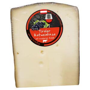 Meine Käsetheke Käsestück 120 g