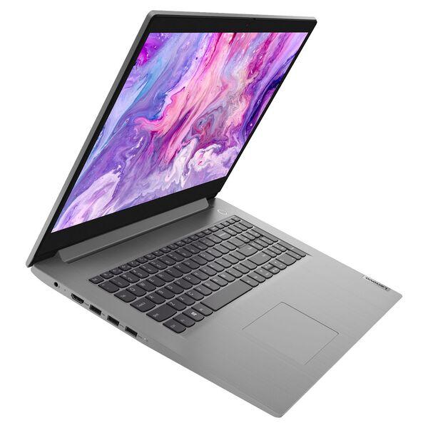 """LENOVO® IDEAPAD®  3 43,9 cm (17,3"""") Notebook"""