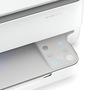 HP Envy 6030 All-in-One Drucker