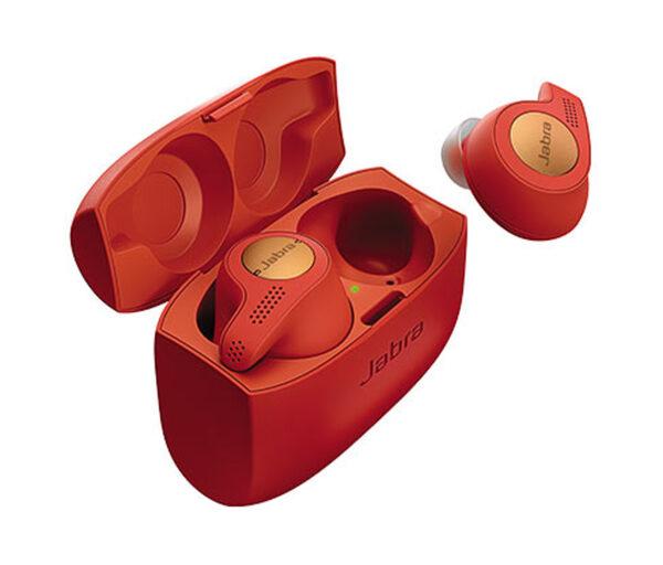 Jabra-True-Wireless-Kopfhörer »Elite Active 65t«