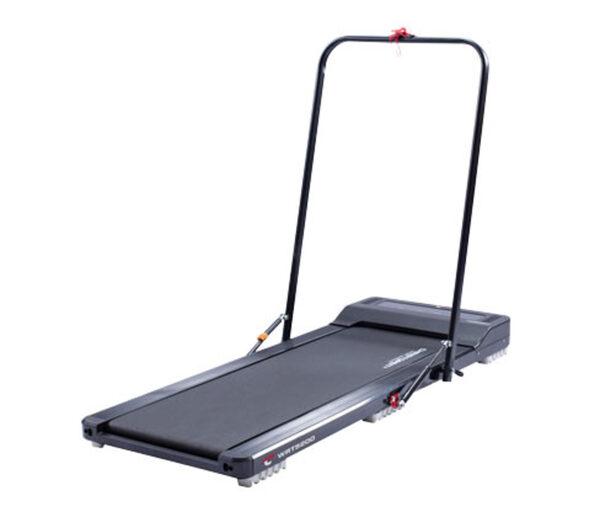 Laufband-und-Walking-Pad »WPT 5200«