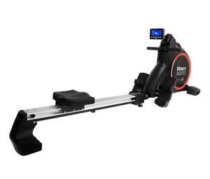 Ruderzugmaschine »RMT 8200«