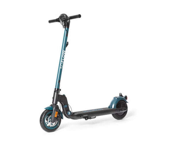 E-Scooter SoFlow »S03«