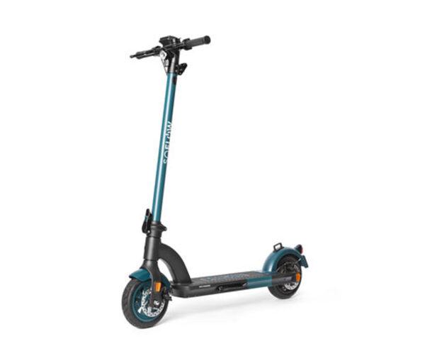 E-Scooter SoFlow »S04«