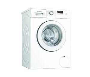 Bosch-Waschmaschine »WAJ28022«, A+++ (von A+++ bis D), 7 kg, 1400 U/min.