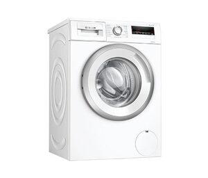 Bosch-Waschmaschine »WAN282F2«, A+++ (von A+++ bis D), 7 kg, 1400 U/Min.