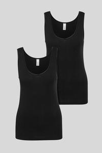 Speidel - Hemdchen - Bio-Baumwolle - 2er Pack