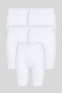 Speidel - Slip - Bio-Baumwolle - 5er Pack