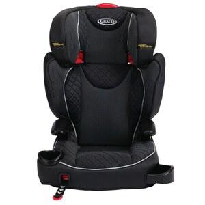Graco - Auto-Kindersitz - Affix - Stargazer - Gruppe 2/3