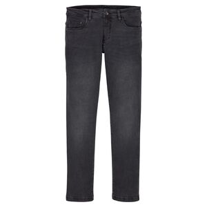 watson´s Stretchjeans