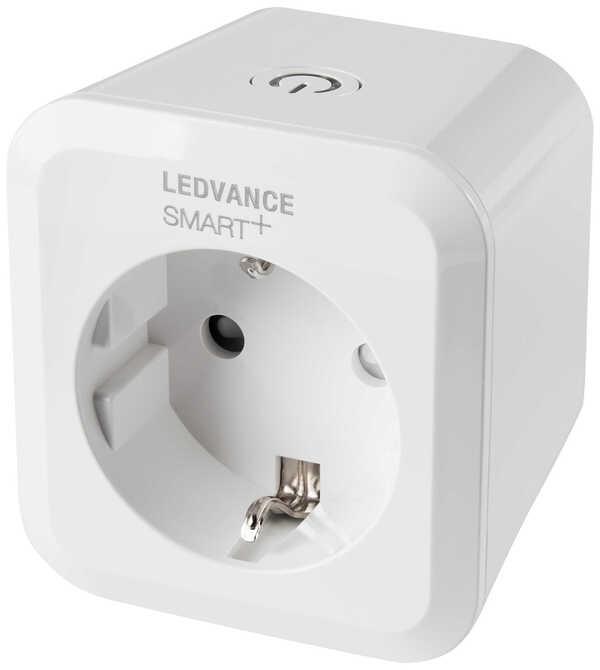 LEDVANCE  Steckdose »SMART+«