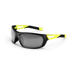 Sonnenbrille MH580 photochrom Kategorie 2–4 Erwachsene