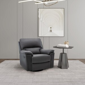 Happy Home Relax-Sessel HWP31