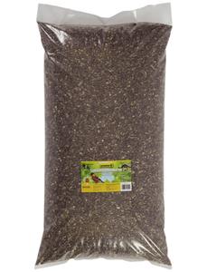 Vogelfutter »Sonnenblumenkerne«, 1 Beutel à 20000 g