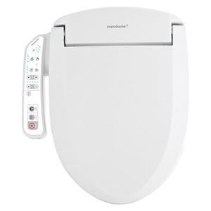 Dusch-WC-Sitz BH 60
