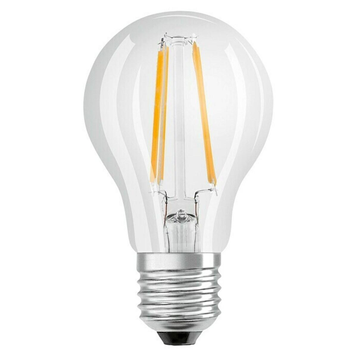 Bild 1 von Osram LED-Leuchtmittel Classic