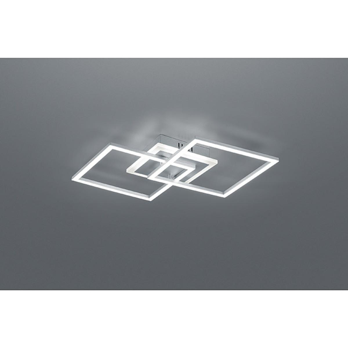 Bild 1 von Reality Leuchten LED-Deckenleuchte Salida