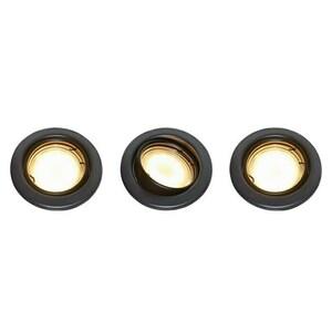 Tween Light LED-Einbauleuchten-Set