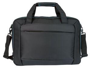 TOPMOVE® Laptoptasche, mit Sicherheitsausstattung