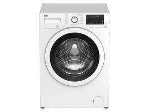 BEKO Waschmaschine WMY81466ST
