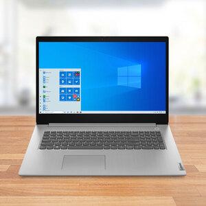 Notebook Lenovo® IdeaPad 3, AMD Ryzen 5 4500U