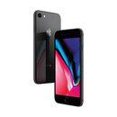 Bild 2 von Apple iPhone 8 64 GB, generalüberholt, inkl. ALDI TALK Starter-Set