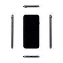 Bild 3 von Apple iPhone 8 64 GB, generalüberholt, inkl. ALDI TALK Starter-Set