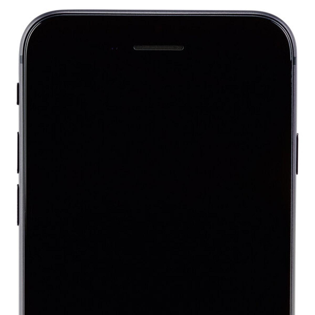 Bild 4 von Apple iPhone 8 64 GB, generalüberholt, inkl. ALDI TALK Starter-Set