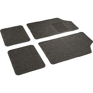Fußmatten-Set