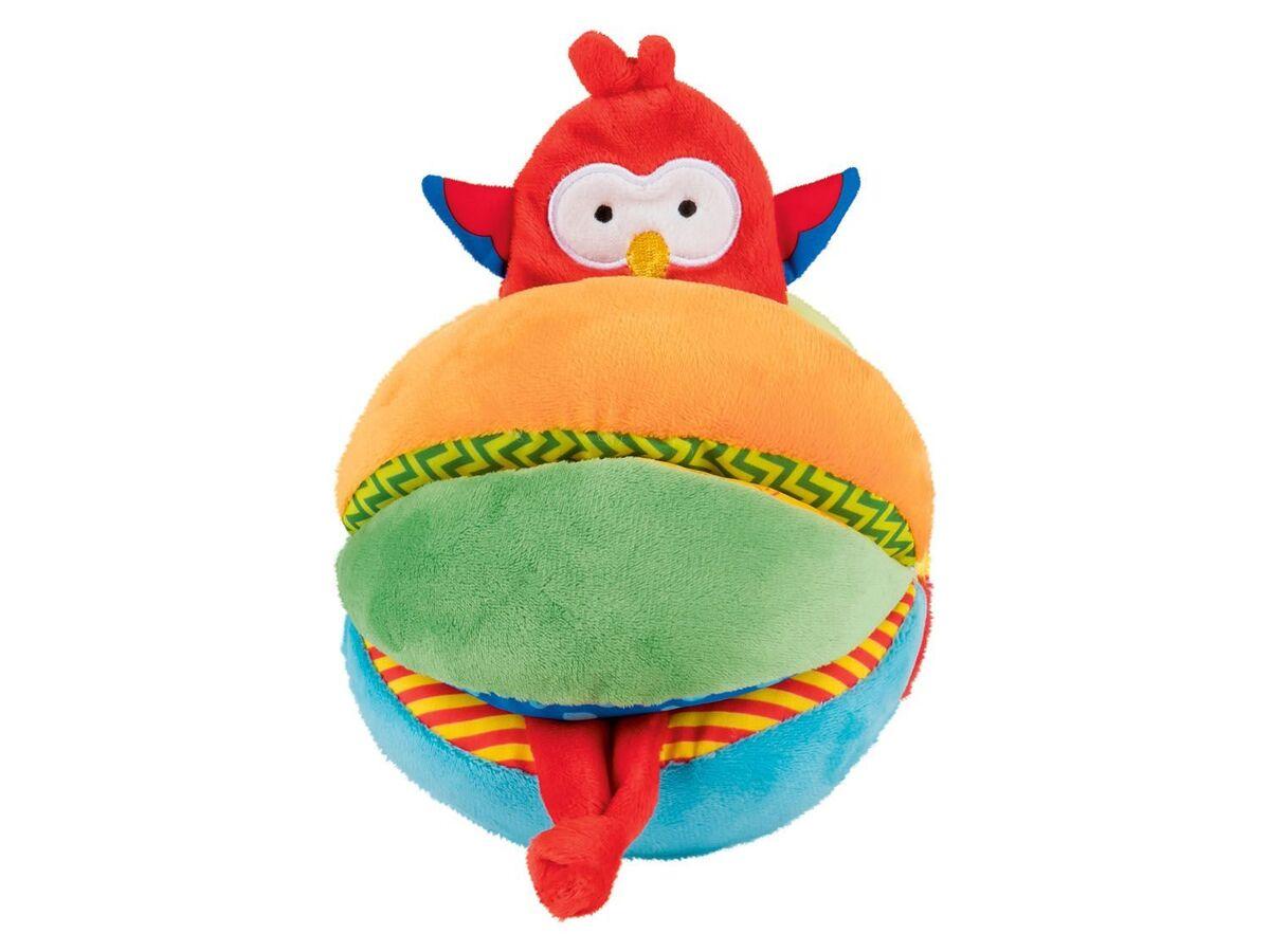 Bild 3 von LUPILU® Baby-Plüschspielzeug