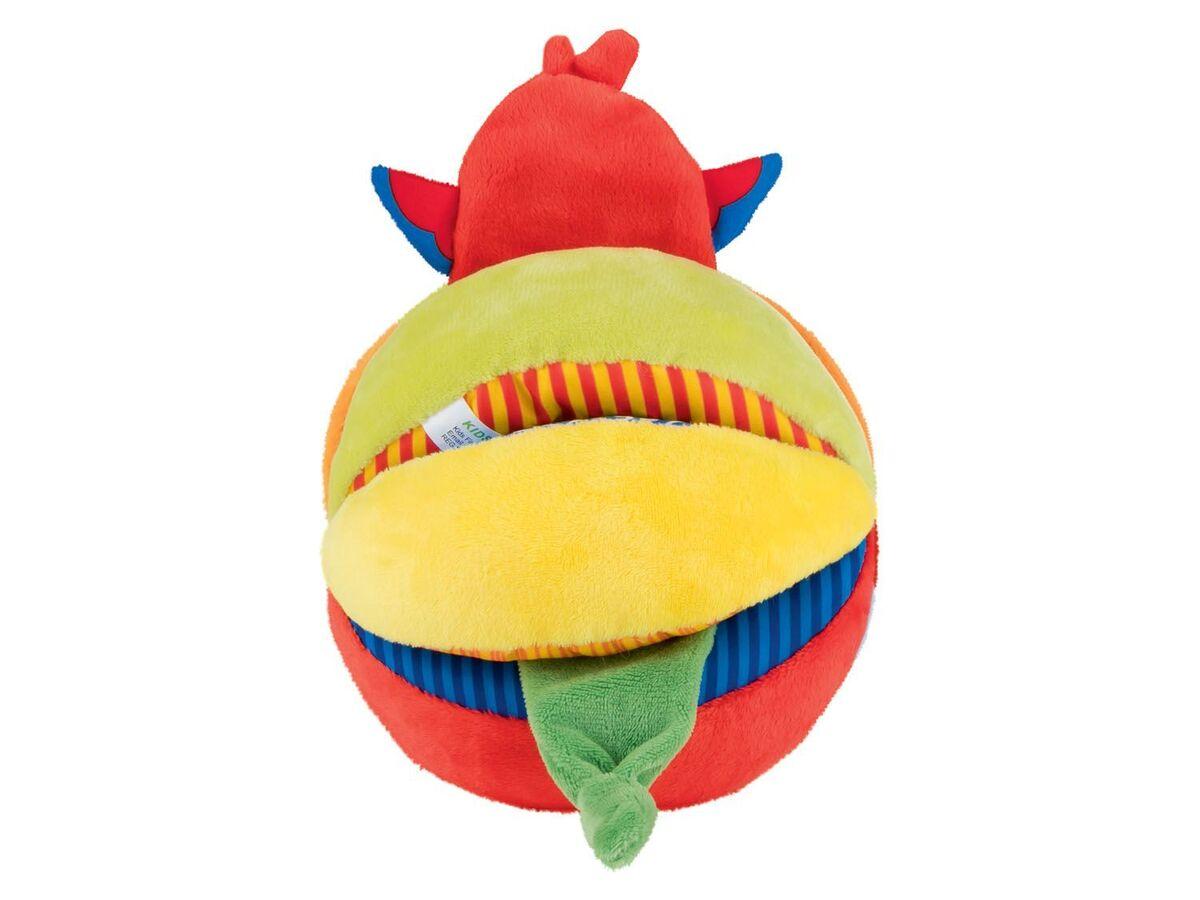 Bild 5 von LUPILU® Baby-Plüschspielzeug