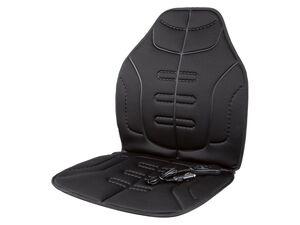 ULTIMATE SPEED® Autositzauflage »UASB 12 C2«, beheizbar