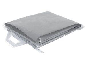 ULTIMATE SPEED® Autohalbgarage, -40 bis +70 °C