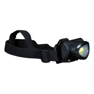 Maximus Kopflampe M-HDL-001-DU