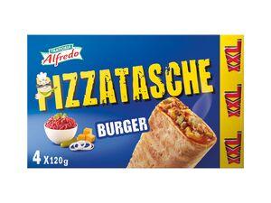 Pizzatasche XXL-Packung