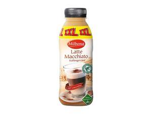 Kaffeegetränk XXL-Flasche