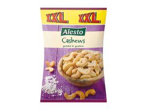 Cashewkerne XXL-Packung