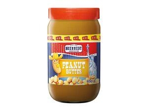 Peanut Butter XXL-Packung