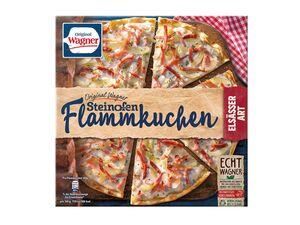 Wagner Flammkuchen