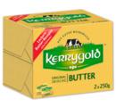 Bild 1 von KERRYGOLD Irische Butter oder Süßrahmbutter