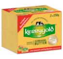 Bild 2 von KERRYGOLD Irische Butter oder Süßrahmbutter