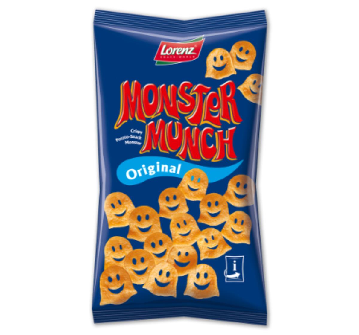 Bild 1 von LORENZ Monster Munch